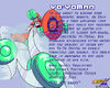 Megaphilx-yoyomandata.jpg