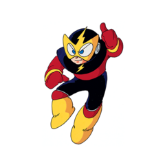 MMLC Elec Man data MM1.png