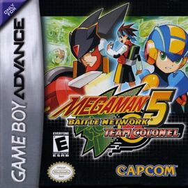 MegaMan Battle Network 5 Team Colonel.jpeg