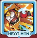 HeatmanArchie.jpg