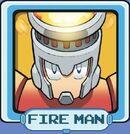 FireManArchie.jpg