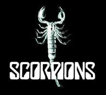 Scorpions logo.jpg