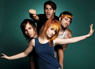 Paramore All We Know Is Falling.jpg
