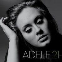 Adele-someone-like-you.jpg