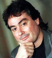 Edgar Efraín Fuentes.jpg