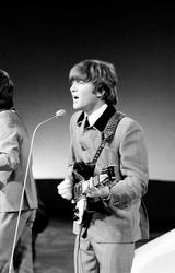 John Lennon 1964 001.png