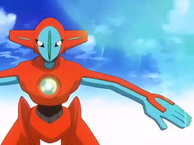 Archivo:P07 Deoxys forma normal.png