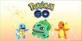 Día de Acción de Gracias 2016 Pokémon GO.jpg