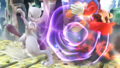 Mewtwo usando confusión SSB4 Wii U.png