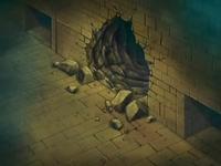Archivo:EP528 Túnel en los pasadizos.png