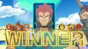 EP770 Dino ganador.png