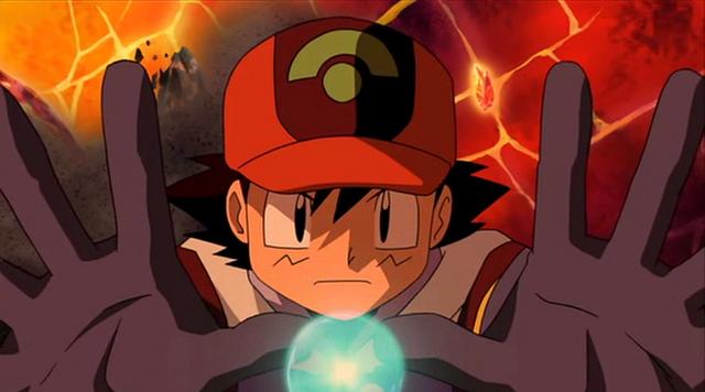 Archivo:P08 Ash usando el aura.png