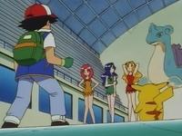 EP007 Ash, Pikachu y las hermanas sensacionales.jpg