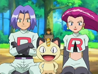 Archivo:EP483 Team Rocket.png