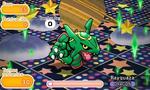 Rayquaza Pokémon Shuffle.png