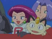 Archivo:EP295 Team Rocket.jpg