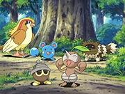 EP449 Pokémon salvajes.jpg