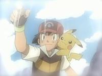 Archivo:EP543 Recuerdo de Pikachu con Ash (6).png