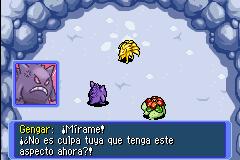 Archivo:Gengar en el Monte Escarcha.png
