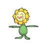 Sunflora XY.png