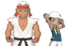 VS Familia Karateka SL.png