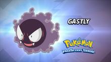EP876 Cuál es este Pokémon.png
