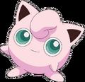 Jigglypuff (anime AG).png