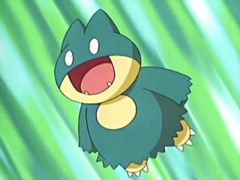 Archivo:EP427 Munchlax de May.png