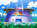 EP564 Concurso Pokémon de Caelestis.png