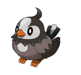 Archivo:Starly.png
