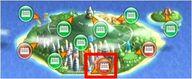 Coliseo Portico mapa.jpg