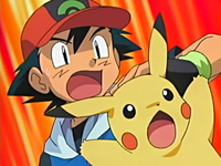 Archivo:EP433 Ash y Pikachu (3).png