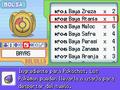 Miniatura de la versión de 19:27 9 abr 2009