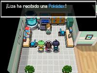Pueblo Arcilla Pokédex.png