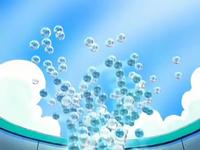 Archivo:EP480 Burbujas en el aire.png
