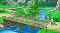 EP902 Aldeanos y Pokémon.png
