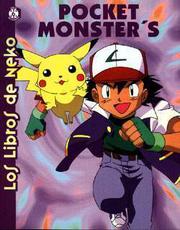 Los libros de Neko Pocket Monster's.png