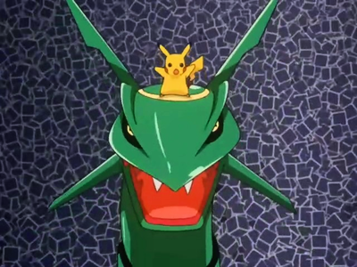 Archivo:P07 Rayquaza y Pikachu.png