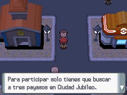 Archivo:Señor del Poké-reloj en ciudad Jubileo en DP.png