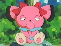 Archivo:EP177 Snubbull (2).png