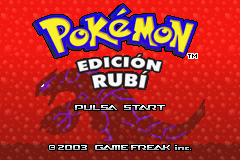 Archivo:Pokémon Ruby.png