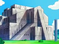 EP529 Ruinas Sosiego (4)