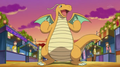 EP669 Dragonite.png