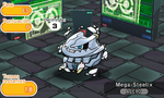 Mega-Steelix Pokémon Shuffle (2).png