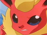 Archivo:EP242 Flareon (2).png
