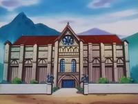 Archivo:EP254 Gimnasio Pokémon de ciudad Endrino.png