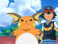 Archivo:EP557 Raichu con Ash (2).png