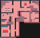 Mansión Pokémon 02 Segundo Piso RAAm