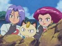 Archivo:EP306 Team Rocket (3).jpg