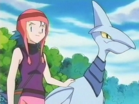 Archivo:EP154 Bea y Skarmory (2).png